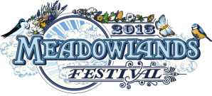 Meadowlands Festival 2013 | White Star Liners