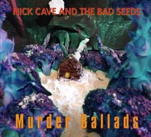 Edible Murder Ballads 1